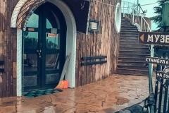 muzej-katastrof-na-vodax